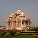 India 1 FREE