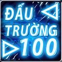 Dau Truong 100 icon