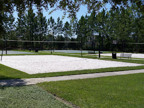 Fleming Island Plantation Townhomes