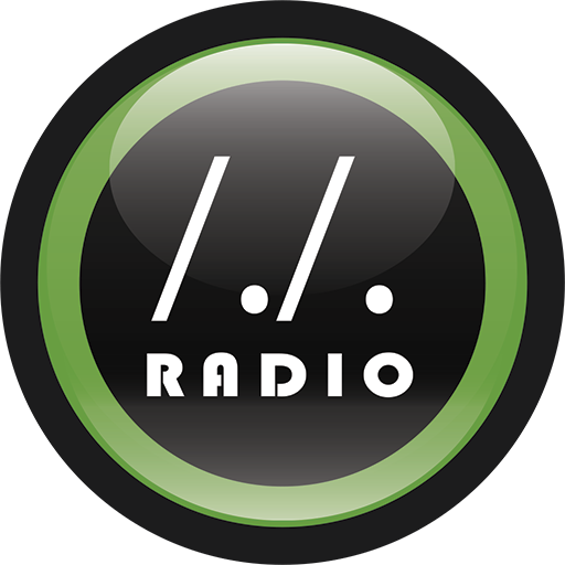 Radio Maga LOGO-APP點子
