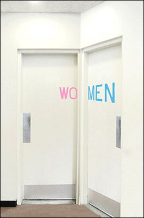 thumbs_weird-toilet-signs-19