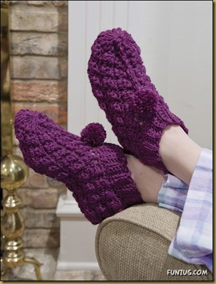 knitted_foot_wear_Funzug.org_16