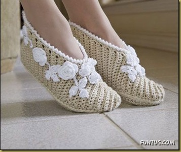 knitted_foot_wear_Funzug.org_02