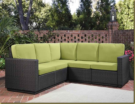 Green-Apple-Five-Seat-L-Shaped-Sectional-Sofa-Riviera