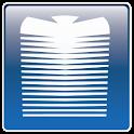 Aeropuerto Simon Bolivar logo
