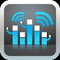 RadioBaz - رادیوباز icon