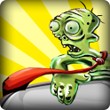 Plants vs Zombies Free Guide icon