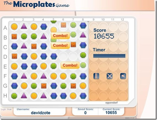 microplates_game