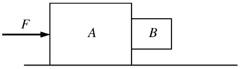 physics mechanics problems and solutions pdf