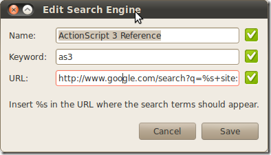 Edit Search Engine_002
