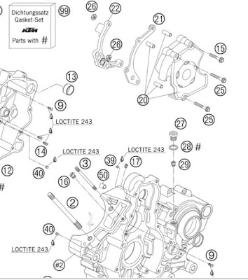 Dt530 Engine Parts Diagram on map sensor wiring diagram