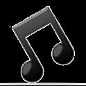 WiFi Tunes Sync logo