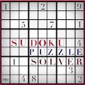 Sudoku Puzzle Solver Pro