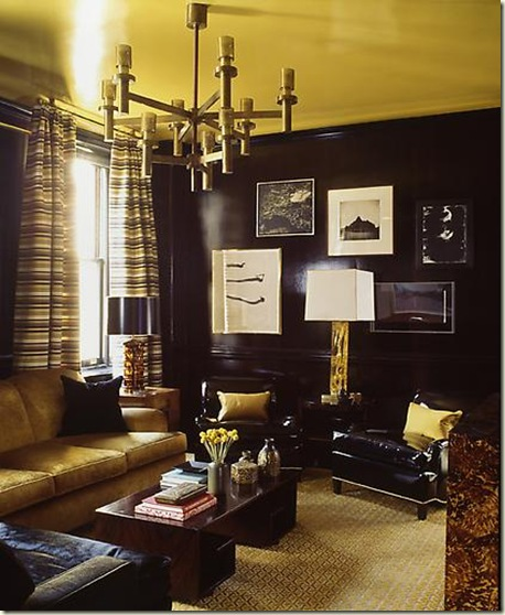 steven-gambrel-urban-loft2 yellow ceiling