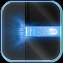 LEDs U CTRL icon
