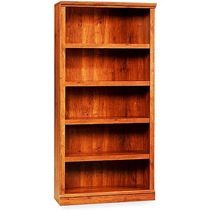 bhg bookcase