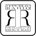 Republic Radio