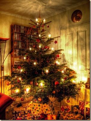 Frohe Und Gesegnete Weihnachten.Frohe Und Gesegnete Weihnachten Michis Fotoblogging