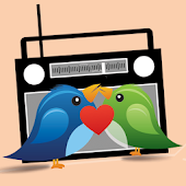 Radio Heart - Blog Radio