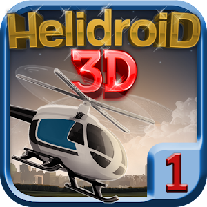 download helidroid 3d helicopter rc google play