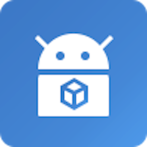 DeviceInfos 工具 App LOGO-APP試玩