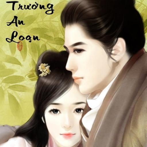 Truong An Loan - Ngon Tinh LOGO-APP點子