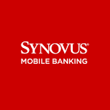 Synovus Mobile Banking free download for iphone