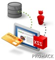 XSS allows attacker to inject malicious code into websites - rdhacker.blgospot.com