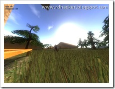 Create 3D games easily with Platinum Arts Sandbox - rdhacker.blogspot.com