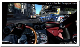 NFS SHIFT - rdhacker.blogspot.com