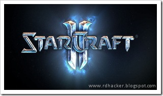 StarCraft 2 : Wings of Liberty