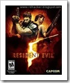 RE5 - an Honest Review