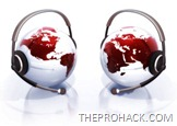 Free 90 + minutes of call anywhere in the world - theprohack.com