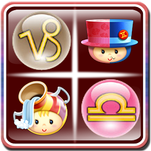 Zodiac GoLink for PC and MAC