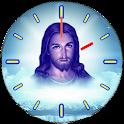 God Clock icon