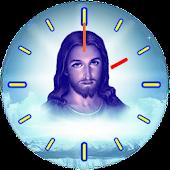 God Clock