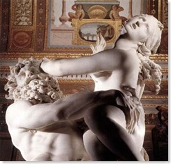 Bernini_The_Rape_of_Proserpina_detail3