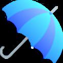 傘いるよ! icon