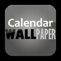Calendar Wallpaper Free logo