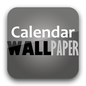 Calendar Wallpaper Free apk