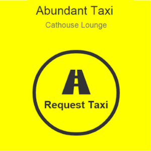 Abundant Taxi One Button for Android