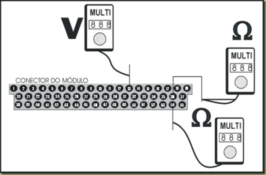 Manual Inje O Eletronica Magneti Marelli Iaw 1af 13