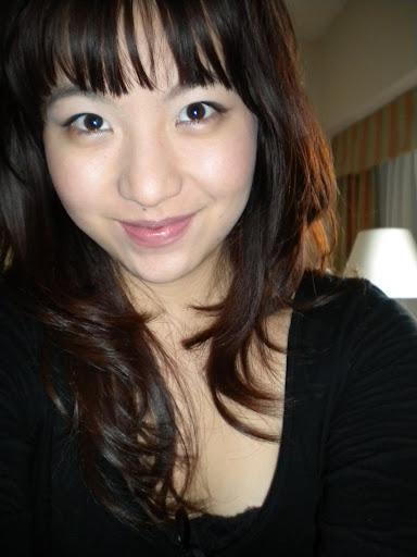 【チラ】Picasa等かわいい娘や熟女 part14【歓迎】YouTube動画>6本 ->画像>220枚