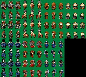Chara 1e Character Set (RM2K3)
