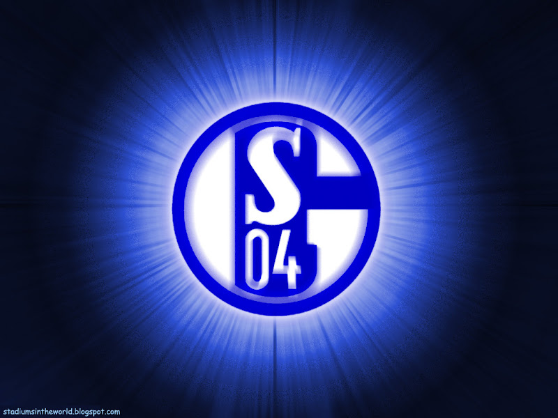 Schalke Emblem Download
