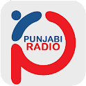 Punjabi Radio icon