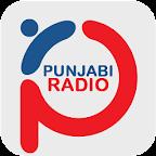 Tunein Punjabi