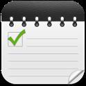 Espier Reminders icon