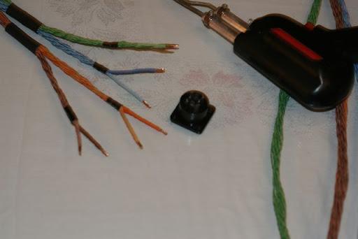 cat 5e speaker cables diyaudio. Black Bedroom Furniture Sets. Home Design Ideas