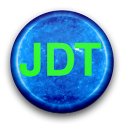 Julian Date Tool Pro logo